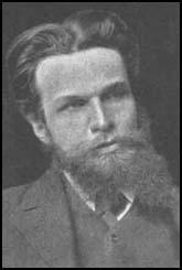 H.Havelock Ellis